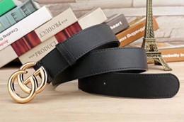 $enCountryForm.capitalKeyWord NZ - 22louis vuitton Hot sale New Black Luxury High Quality Designer Fashion buckle belt mens womens belt ceinture for gift