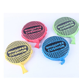 Fart cushions online shopping - HOT SALE Cool Fun Pillow Creative Funny Gadgets Tricky Toys Whoopee Cushion Jokes Gags Pranks Maker Trick Fun Toy Fart Pad
