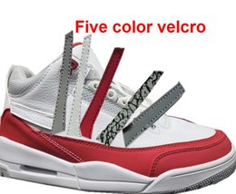 Athletic shoes free shipping online shopping - 2019 Tinker With Box White New red white men Basketball Shoes Athletic Sport Sneakers