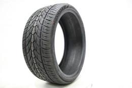 1 Nuevo Lionhart Lh-ten - P255 / 55r18 Neumáticos 55r 18 255 55 18