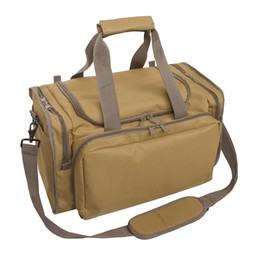 $enCountryForm.capitalKeyWord UK - Outdoor Tactical Pouch Nylon Shooting Range Bag Duffel Military Gear Bag Travel Multifunctional Military Gear Pouch #751908