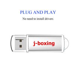 $enCountryForm.capitalKeyWord Canada - Silver Bulk 20pcs 512MB USB Flash Drive Flash Pen Drive Rectangle High Speed Thumb Memory Stick Storage for Computer Laptop Tablet Macbook