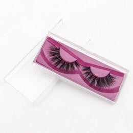 4c7b50ae286 Lash Factory UK - factory wholesale false eyelashes 5D mink private label  false eyelashes 100%