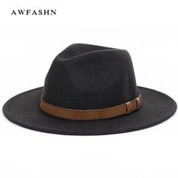 Wide Brim Boater Hat Australia  9d893f43f384