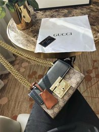 $enCountryForm.capitalKeyWord Canada - designer handbags travel duffle bags totes clutch bag big capacity good quality leather 2019 New fashion