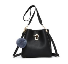 2017 Days New Letter Embroidery Woven Bag Beach Straw Bag Holiday Hair Ball Spike Egg Bag A2927 Women's Bags Shoulder Bags