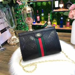 Jacquard Knit Fabric Canada - Luxury Handbags Women Bags Designer Casual Handbags Fashion Women Tote Shoulder Bags High Quality Leather PU Famous Brand Plaid Hand Bag