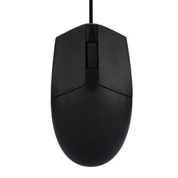 $enCountryForm.capitalKeyWord Australia - 2019 Fashion Wired Mouse Design 1200 DPI USB Wired Optical Gaming Mice Mouse For PC Laptop Accessories#h