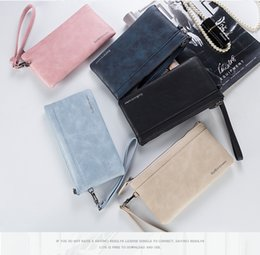 Luxury Credit Card Iphone Australia - Light luxury ladies wallet 5A quality 2019 Hot Sale Selling Fashion iphone bag