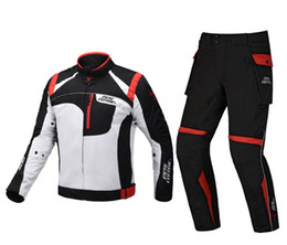 $enCountryForm.capitalKeyWord UK - Winter warm breathable Racing suit riding off-road jacket outdoor sport jackets and pants motorcycle jackets pants cycling clothes set