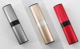 S2 TWS Magnétique Sans Fil Écouteur Étanche Bluetooth Casque Avec Boîte De Recharge Pour Téléphone X X Xs Max 8 7 Plus Android DHL en Solde