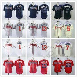 size 40 f75a0 8ae86 Red Chipper Online Shopping   Chipper Jones Red Jersey for Sale