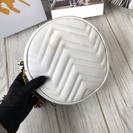 two hearts chain Australia - 2019 fashion luxury designer crossbody bags shoulder bag plain hearts pattern V lines chain ladies bags cowhide genuine leather best selling