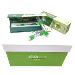 Vape Box Smart Canada | Best Selling Vape Box Smart from Top Sellers