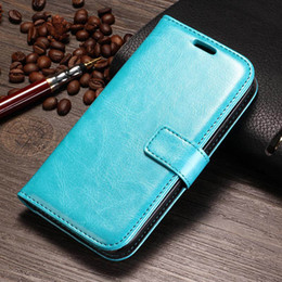 iphone 5s cell phone cases UK - Hot Sale iPhone XR Luxury PU Leather Cases For iPhone X XS MAX 7 8 for iphone 5s Cell Phone Case