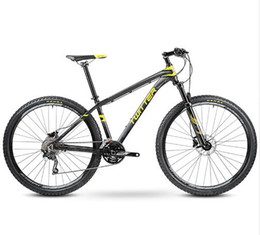 Gear For Mtb Australia - TWITTER 29 inch Mountain Bicycle Bike 27 30 33 Speed Aluminum Alloy mtb Bikes for M370 M6000   M7000 Components