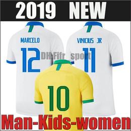 e4eb1e30cde Huge savings for Women s Soccer Jerseys