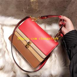 Silk bodieS online shopping - handbag womens designer handbags luxury designer F DI handbags purses women fashion bags Clutch bags ross Body for woman wnf269