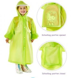 4511f958d669 Rain Cloak Online Shopping