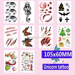 $enCountryForm.capitalKeyWord NZ - MB Waterproof Temporary Tattoos Sticker mandala henna bird feather body art tatto flash tatoo fake tatoo for girl women men