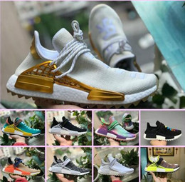 official photos d7b7c 41cfb Discount Nmd Xr1 | Nmd Xr1 Youth 2019 on Sale at DHgate.com