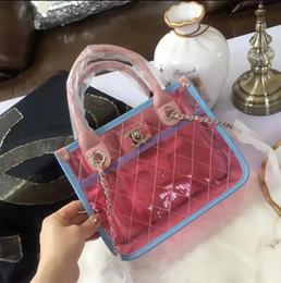 $enCountryForm.capitalKeyWord Australia - Hot solds Women Bags Designer Casual Handbags Fashion Women Tote Shoulder Bags High Quality Leather PU Famous Plaid Hand Bag purse wallet 12
