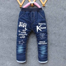 $enCountryForm.capitalKeyWord Canada - good quality High quality children pants baby clothes boys girls thick warm winter long pants baby boys Jeans pants kids trousers
