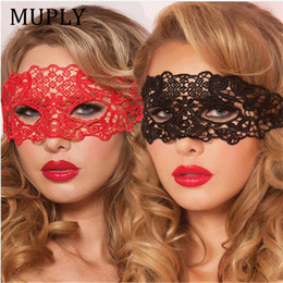sexy cosplay porn 2019 - Sexy Babydoll Porn Lingerie Sexy Black White Red Hollow Lace Mask Erotic Costumes Women Sexy Lingerie Hot Cosplay Party