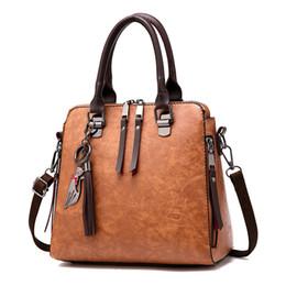 $enCountryForm.capitalKeyWord UK - 2019 NEW styles Fashion Bags Ladies handbags women tote bag brands bags Single shoulder bag backpack wallet 6620