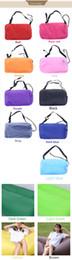 $enCountryForm.capitalKeyWord Australia - Lounge Sleep Bag Lazy Inflatable Beanbag Air Sofa Chair Living Room Bean Bag Cushion, Outdoor Self Inflated Beanbag Furniture kids toys