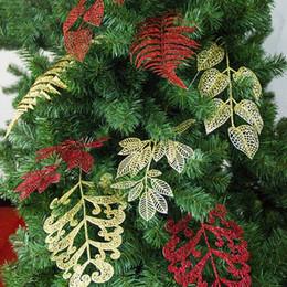 Fake Christmas Trees Wholesale Australia New Featured Fake