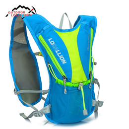 $enCountryForm.capitalKeyWord NZ - LOCAL LION 5L Cycling Bag Backpack Bicycle Climbing Running Bike Shoulder Backpack Sport Hiking Water Bladder Bag Bike #288346