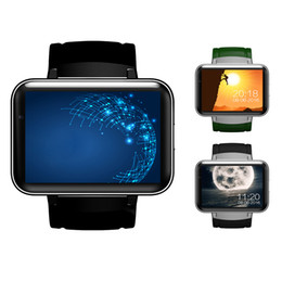 $enCountryForm.capitalKeyWord Australia - Multi-Function Smart Watch 1.3M Pixels Camera SIM Slot Android System Dual-core