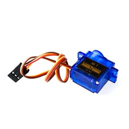 Tower Pro Servo Canada | Best Selling Tower Pro Servo from