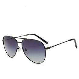 $enCountryForm.capitalKeyWord Australia - Linda Farrow Luxury Fashion Sunglasses With Coating Mirror Lens UV Protection Lens Popular Brand Designer Titanium Round Frame Top Quality
