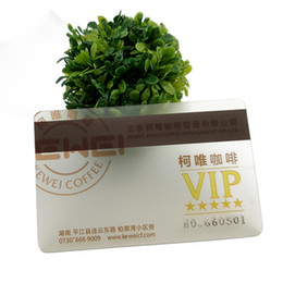 $enCountryForm.capitalKeyWord Australia - Custom Transparent Inkjet Pvc Id Card Blank Printing,Inkjet Printable Black Pvc Vip Menber Sinature Panel For Pvc Id Card