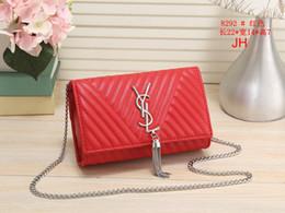 3be71c0df52 Branded Ladies Bags Sale Online Shopping | Branded Ladies Bags For ...