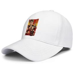 $enCountryForm.capitalKeyWord UK - Karate Kid Cobra Kai snake logo poster man's Sport baseball hat High Quality adjustable woman summer cap vintage dad cap mesh hats