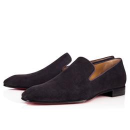 1c0894336cd Men Gentleman Shoe Online Shopping   Men Gentleman Shoe for Sale