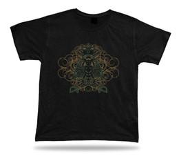 $enCountryForm.capitalKeyWord UK - Dragon Crown Eagle unisex Tshirt Tee special design Birthday gift textile tricot Funny 100% Cotton T Shirt Denim Clothes Camiseta T Shirt