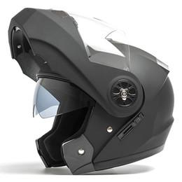 Bicycle Off Road Australia - Free Shipping AD-106 off road motorbike motorcycle helmets motocross racing helmet full face moto cross helmet ATV Bicycle helmet