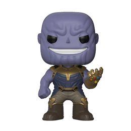 $enCountryForm.capitalKeyWord UK - Marvel Avengers 3 Infinity War Thanos Action Figure Thor Toy Iron Man Spiderman Captain America Black Panther Doll With Box 10cm