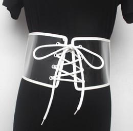 wholesale pvc corset dress for resale  group buy cheap