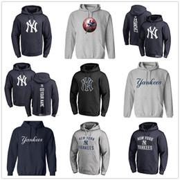 Custom 24 blaCk gold online shopping - 2018 New Custom Men s Women Youth new york baseball Hoodies Aaron Judge Gary Sanchez Clint Frazier Todd Frazier Sweatshirts
