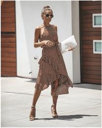 $enCountryForm.capitalKeyWord Australia - Arabian Evening Dress High-collar Ball Skirt with Foil Sheath Festival Separate Front Wedding Best Formal Evening Dress Free Delivery