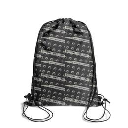 $enCountryForm.capitalKeyWord Australia - Sports backpack tom petty Official Live 'Leg outdoor popular Classicpackage convenient yoga Bundle pullstring Travel Beach pull string Bundl