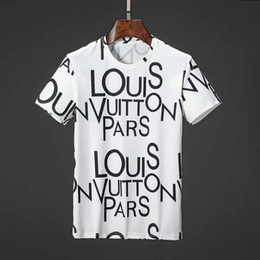 e907f5db6 2019 mens designer t shirt homens loucos camisetas escondendo t-shirt  design rife em torno do pescoço tops tees