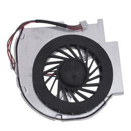 $enCountryForm.capitalKeyWord Australia - Laptop Cpu Cooling Fan For Ibm Lenovo Thinkpad T60 T60P 26R9434 Fru 41V9932 Notebook Cooler Radiator