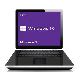 $enCountryForm.capitalKeyWord Australia - Genuine License Key Product Code 5 User For Windows 10 Home   Windows 10 Pro Professional (32 64 Bit)