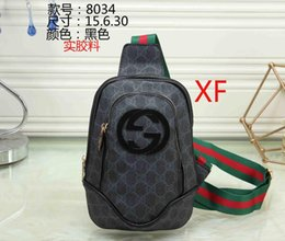 Luxury Chains Australia - Women Shoulder Bag Luxury Crossbody Chain Bags Fashion Small Messenger Bag Handbags PU Leather 09